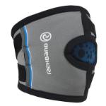 Rehband Core med Patella knäskydd används för b.laPatellofemoralt smärtsyndrom